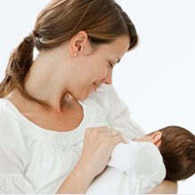 breastfeeding_mini